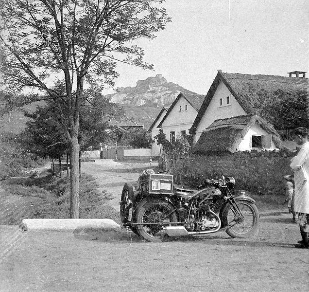 File:Hungary Fortepan 3277.jpg