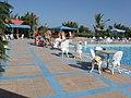 Hurgada ( Egypt ). - panoramio - Alexander Berezhnoy (13).jpg