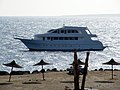 Hurghada, Qesm Hurghada, Red Sea Governorate, Egypt - panoramio - youssef alam (4).jpg