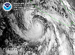 Hurricane Carlotta 2000 June 21.jpg
