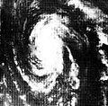 Hurricane Dorothy (1966).JPG