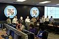 Hurricane Joaquin press conference at MEMA (21896759551).jpg