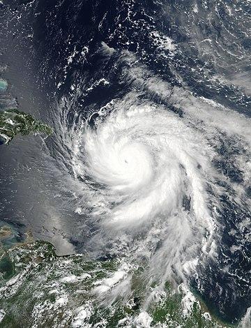 Hurricane Maria 2017-09-19 1742Z (gallery).jpg