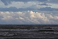 Hurricane Sandy at Hamlin Beach State Park (8181950846).jpg