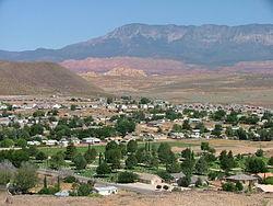 Utah Washington County Property Search