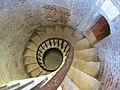 Hurst Castle (19925699635).jpg