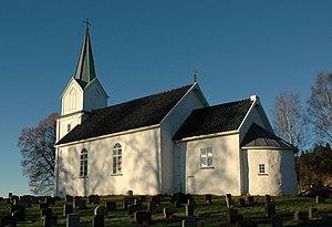 norwegian dating site Svelvik