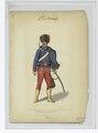 Husar 1748 (NYPL b14896507-90221).tiff