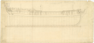 HMS <i>Solebay</i> (1763)