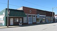 Hutsonville business district.jpg