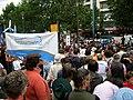 Hw-photo-20091212-jg1780-speakers (4178575930).jpg