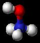 Hydroxylammonium-3D-balls.png