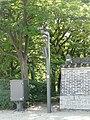 Hyehwa fall 2014 089 (Changgyeonggung).JPG