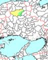 Hyogo Yabu-city Yabu-town.png