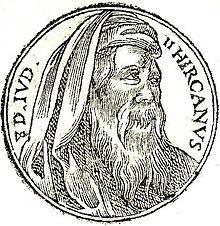 Hyrcanus II.jpg