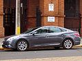 Hyundai Azera 3.0 GLS 2013 (13703852334).jpg