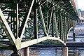 I-35W bridge structure before collapse.jpg