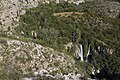 I10 454 Krka, Manojlovacki slapovi.jpg