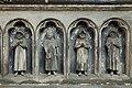 ID1862 Amiens Cathédrale Notre-Dame PM 12023.jpg