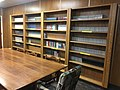 IHA Recordings Library 01.jpg