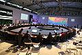 III Cumbre de la CELAC 2015 - Costa Rica 41.JPG
