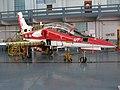 IJT Prototype in hangar.jpg