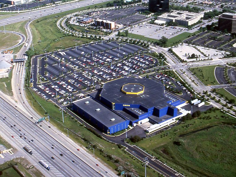 Ikea benjamin buy income to live san antonio for Ikea san antonio