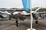 ILA 2010 - P-38 Lightning (4819329156).jpg