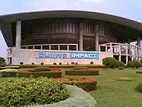 IMPACT Arena.jpg