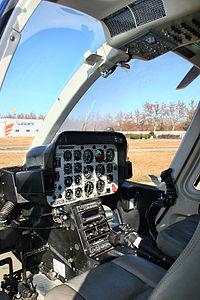 INAER - Bell 407 Cockpit.jpg