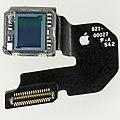 IPhone 6s - rear camera - CCD-93120.jpg