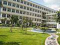 ISNS campus.jpg