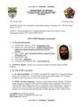 ISN 00007, Mohamed A Fazl's Guantanamo detainee assessment.pdf