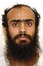 ISN 00045 Ali Ahmad Muhammad al-Razihi.jpg