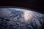 ISS-42 Waning sun.jpg