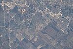 ISS-46 League City, Texas.jpg