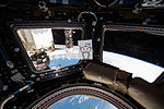 ISS-46 Scott Kelly's first ever NASA Reddit Ask Me Anything from space (1).jpg