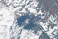 ISS057-E-58921 - View of Democratic Republic of the Congo.jpg