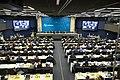 ITU Council 2018 (40622286475).jpg