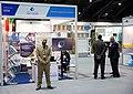 ITU Telecom World 2016 - Exhibition (25358411349).jpg