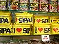 I -3 SPAM @ ABC stores (161662337).jpg