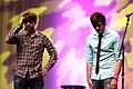 Ian Hecox & Anthony Padilla (7484976640).jpg