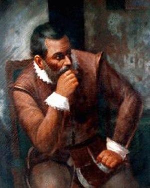 Francisco Ibáñez de Peralta - Francisco Ibáñez de Segovia y Peralta