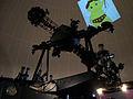 Ibaraki-Planetarium 02.jpg