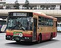 Ibaraki auto 701.jpg