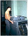 Ibm407 tabulator 1961 01.redstone.jpg