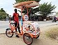 Ice cream seller in Bagamoyo, Tanzania.jpg