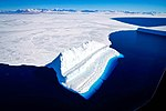 Iceberg in McMurdo Sound (25377431747).jpg