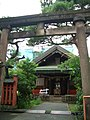 Ichihime Shrine (市媛神社) - panoramio.jpg