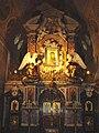 Iconostasis (XVII cent).jpg